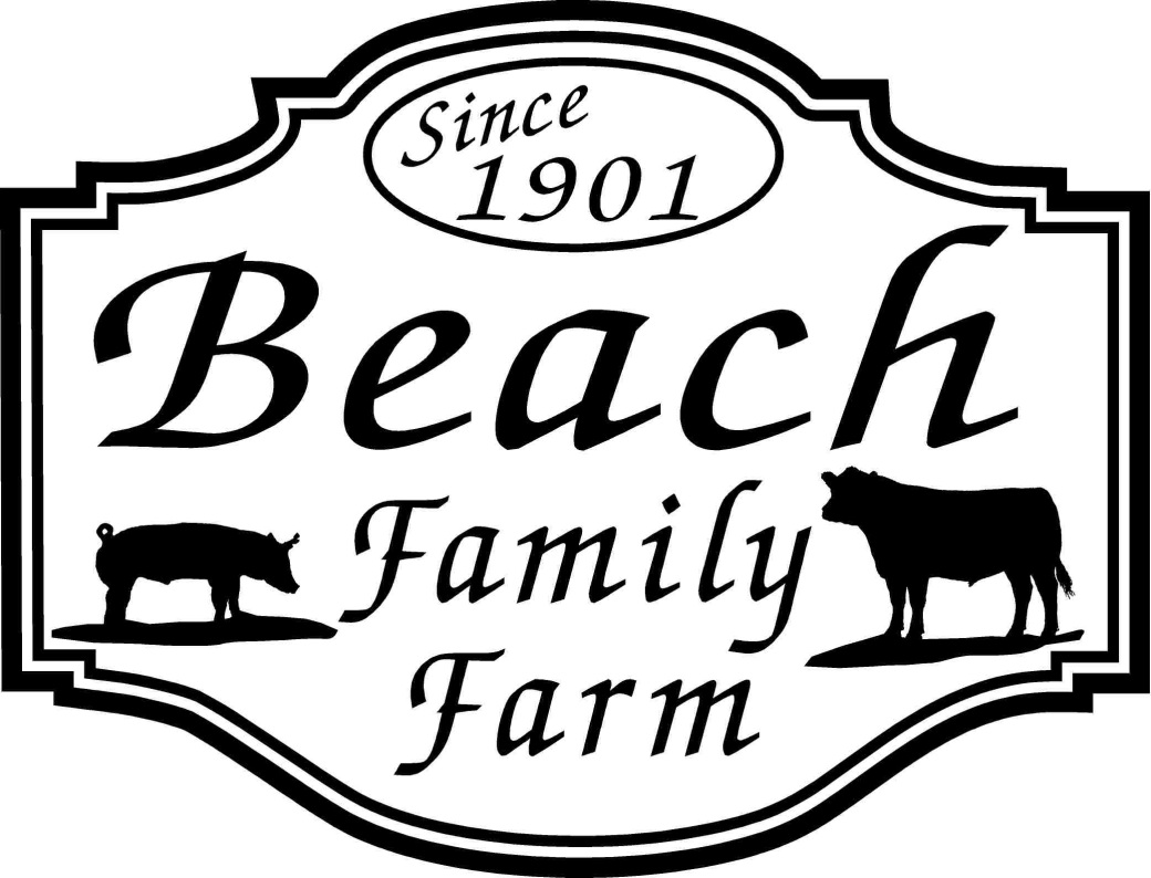 beach farm